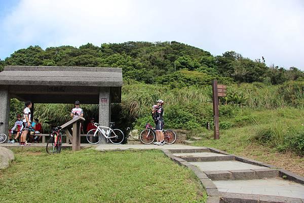 0928風櫃嘴-頂山 (3).JPG