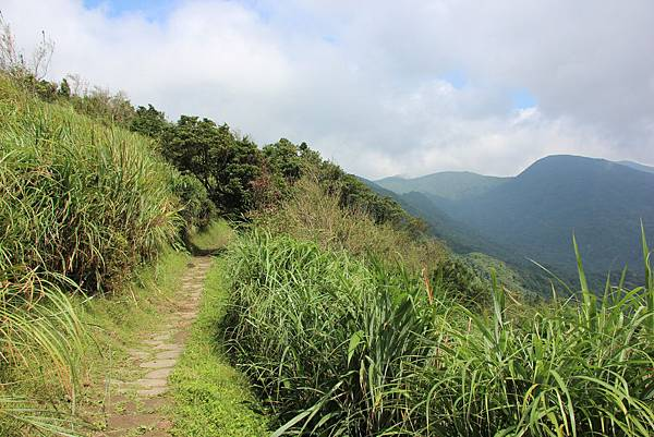 0928風櫃嘴-頂山 (7).JPG