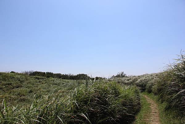 0928風櫃嘴-頂山 (40).JPG