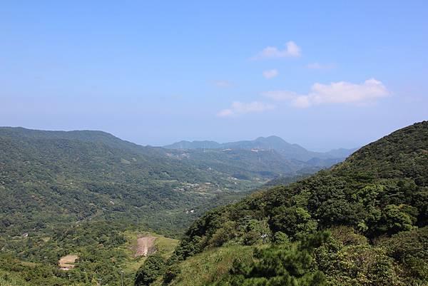 0928風櫃嘴-頂山 (43).JPG