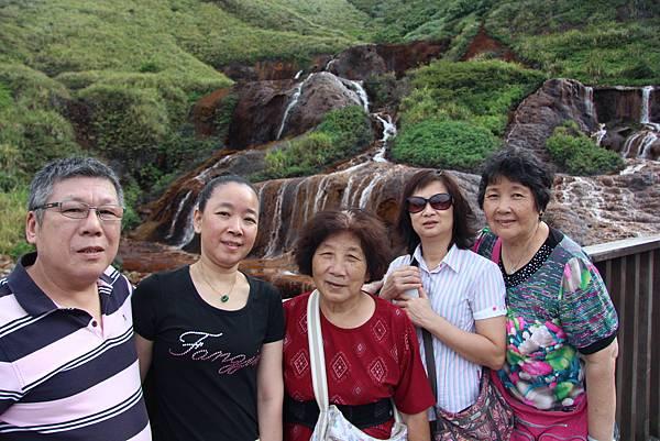 1004濂洞國小、南雅奇石 (27).JPG