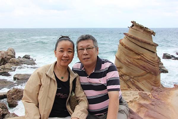 1004濂洞國小、南雅奇石 (36).JPG