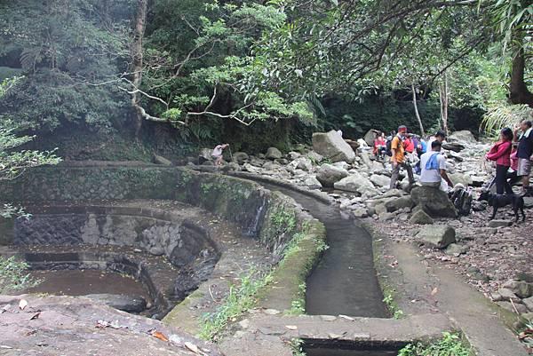 1005坪頂古圳、鵝尾山 (19).JPG