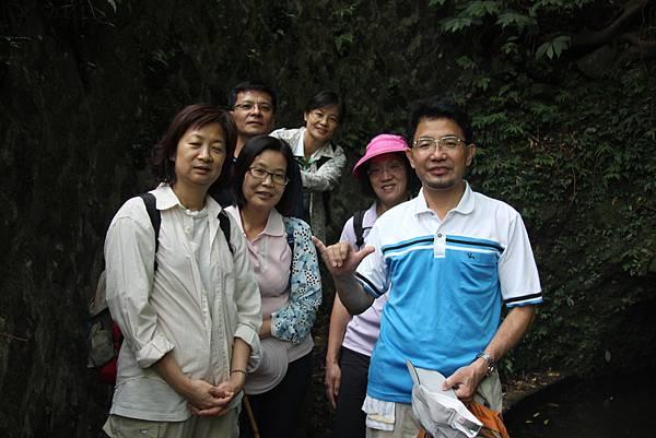 1005坪頂古圳、鵝尾山 (30).JPG