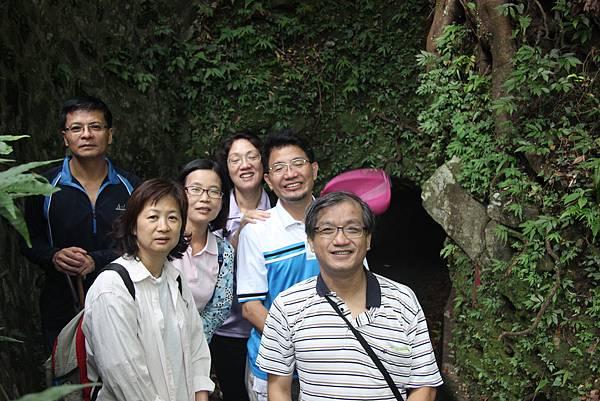 1005坪頂古圳、鵝尾山 (31).JPG