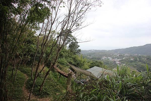 1005坪頂古圳、鵝尾山 (52).JPG