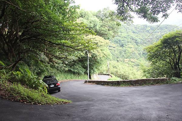 1005坪頂古圳、鵝尾山 (61).JPG