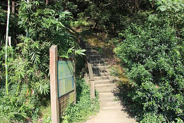 1018鶯歌石步道 (5).JPG