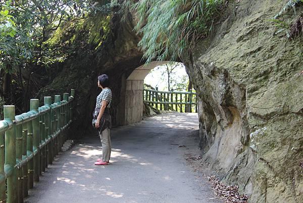 1018鶯歌石步道 (14).JPG