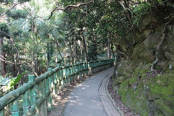 1018鶯歌石步道 (21).JPG