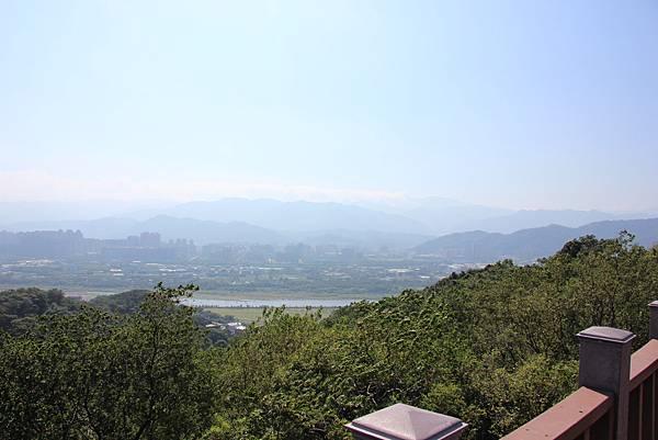 1018鶯歌石步道 (29).JPG