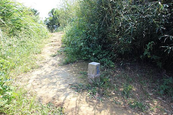 1018鶯歌石步道 (47).JPG
