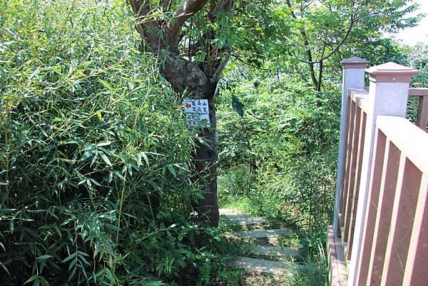 1018鶯歌石步道 (48).JPG