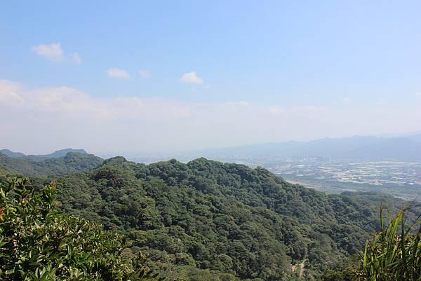 1018鶯歌石步道 (49).JPG
