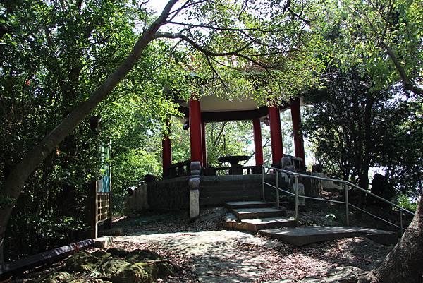1018鶯歌石步道 (53).JPG