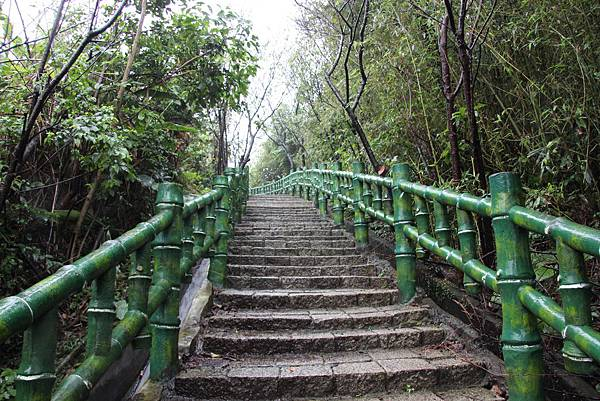1102青山瀑布 (3).JPG