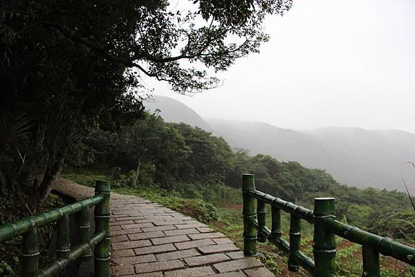 1102青山瀑布 (4).JPG