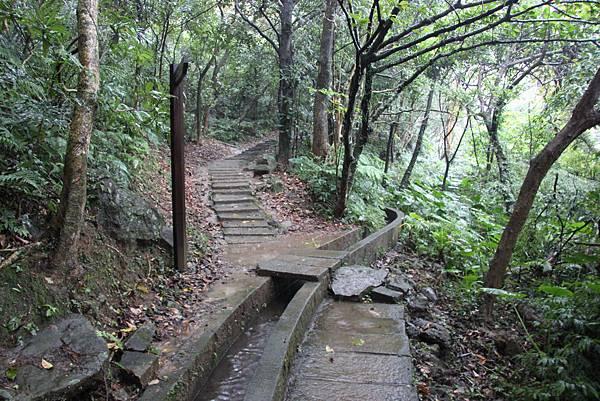 1102青山瀑布 (5).JPG