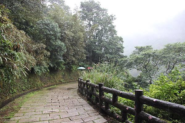 1102青山瀑布 (6).JPG