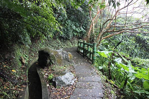 1102青山瀑布 (7).JPG