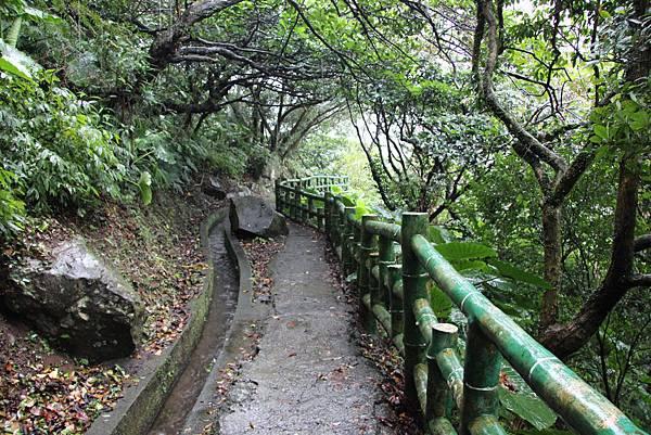 1102青山瀑布 (8).JPG