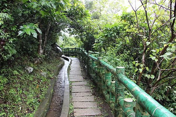 1102青山瀑布 (9).JPG