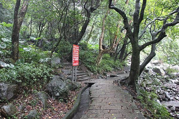 1102青山瀑布 (10).JPG