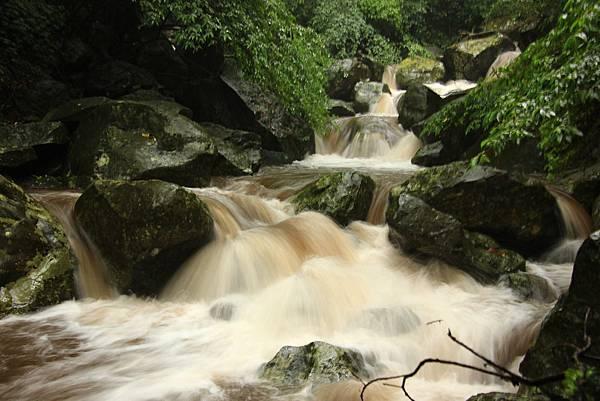 1102青山瀑布 (12).JPG