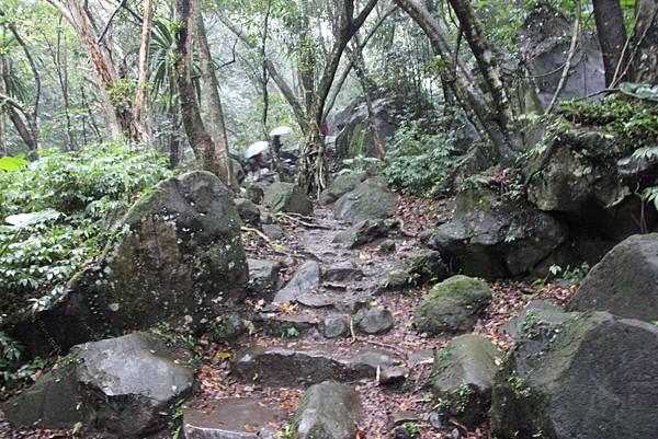 1102青山瀑布 (22).JPG
