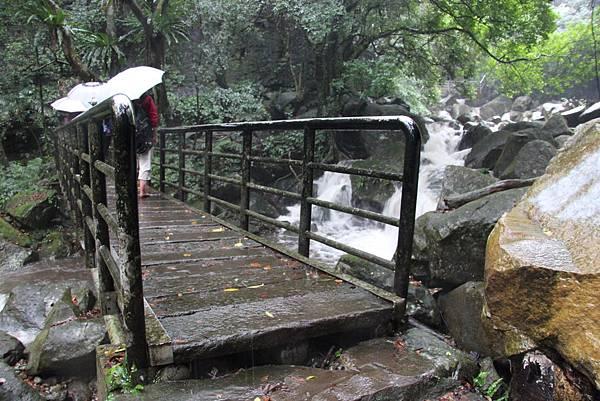 1102青山瀑布 (23).JPG