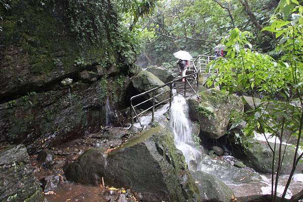 1102青山瀑布 (24).JPG