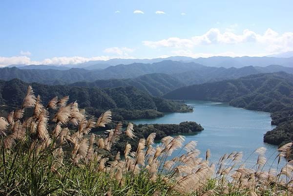 1129石碇鱷魚島 (5).JPG