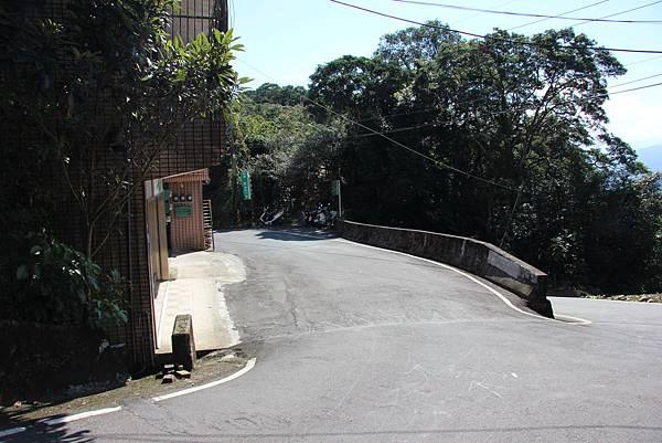 1129石碇鱷魚島 (19).JPG