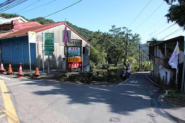 1129石碇鱷魚島 (21).JPG