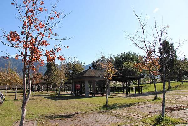 1206三坑自然生態公園 (1).JPG