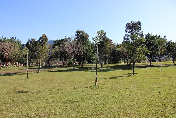 1206三坑自然生態公園 (2).JPG