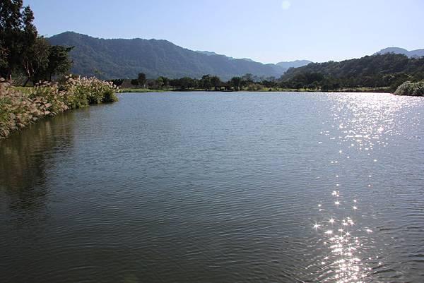 1206三坑自然生態公園 (3).JPG