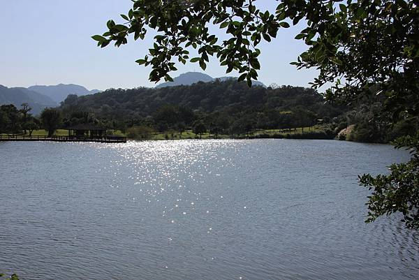 1206三坑自然生態公園 (6).JPG