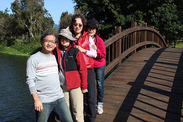 1206三坑自然生態公園 (8).JPG