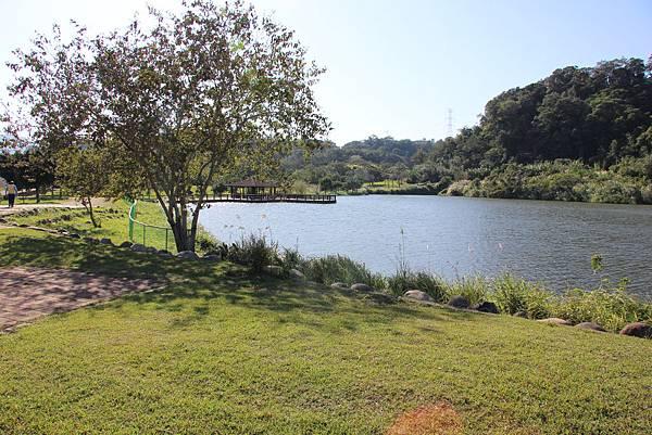1206三坑自然生態公園 (10).JPG