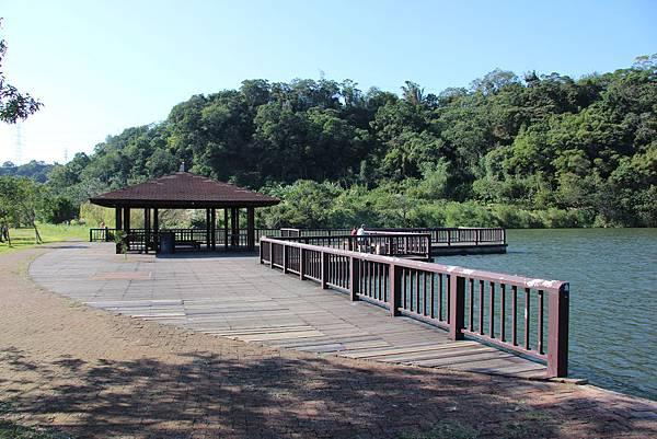 1206三坑自然生態公園 (11).JPG