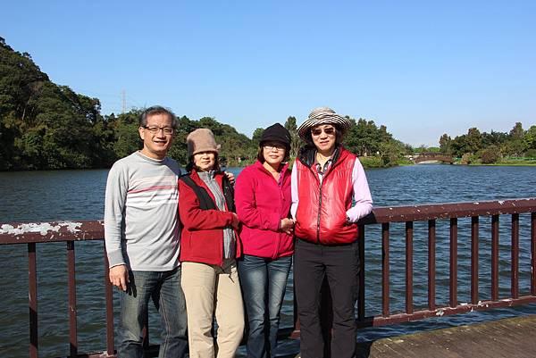 1206三坑自然生態公園 (14).JPG