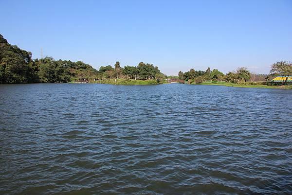1206三坑自然生態公園 (15).JPG