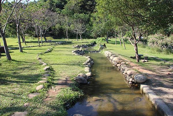 1206三坑自然生態公園 (17).JPG