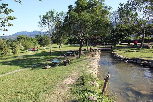1206三坑自然生態公園 (18).JPG