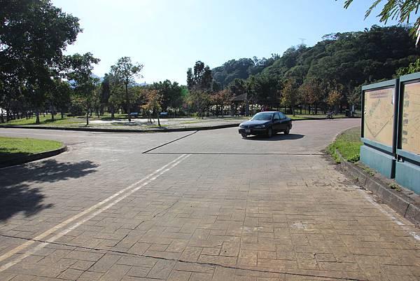 1206三坑自然生態公園 (25).JPG