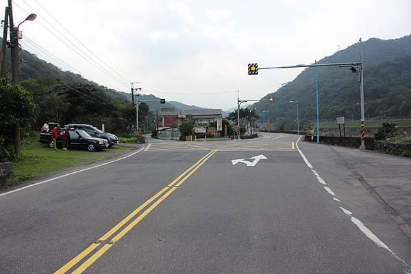 0101小粗坑古道小粗坑山 (1).JPG