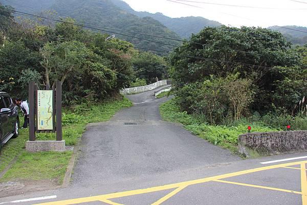 0101小粗坑古道小粗坑山 (2).JPG