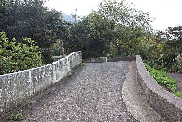 0101小粗坑古道小粗坑山 (5).JPG