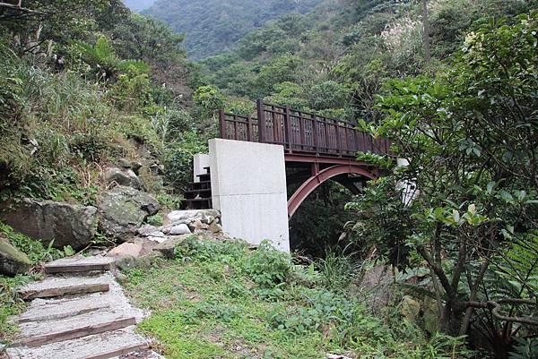 0101小粗坑古道小粗坑山 (9).JPG